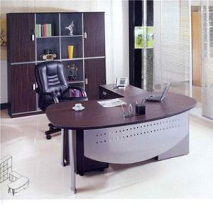 office stationery suppliers in Abu Dhabi